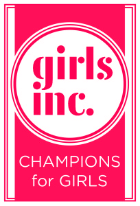 Champions for Girls Logo (2)